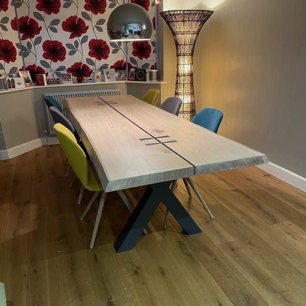 BiBella Table