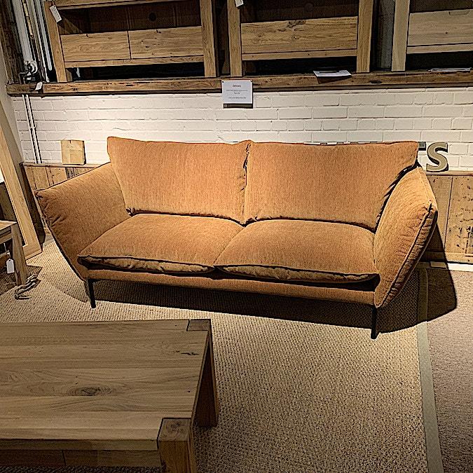 *SALE* Hug 2 seater sofa