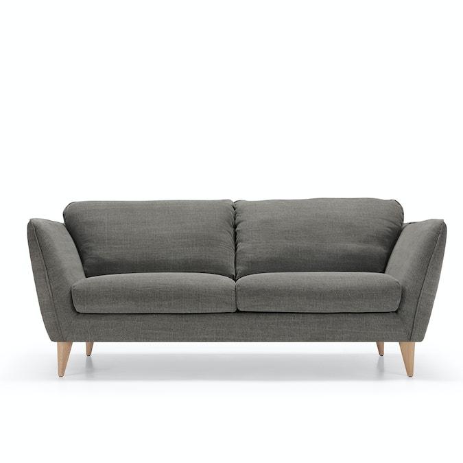 *SALE* Kay 2 seater sofa
