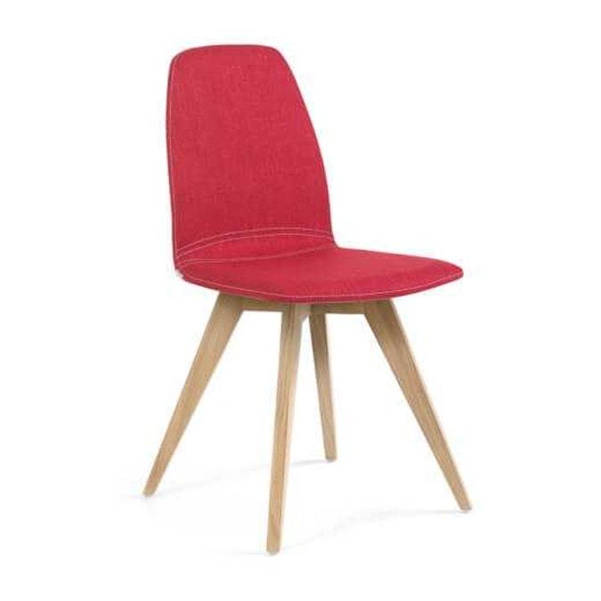*SALE* M11 Chair