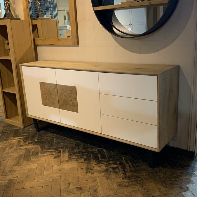 *SALE* Milano Sideboard
