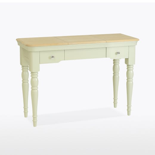 New Middleton Dressing table with Mirror