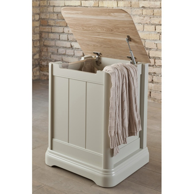 New Middleton Laundry Box