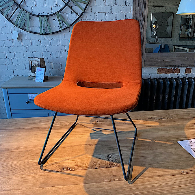 PAMP-OCCASIONAL-CHAIR-1