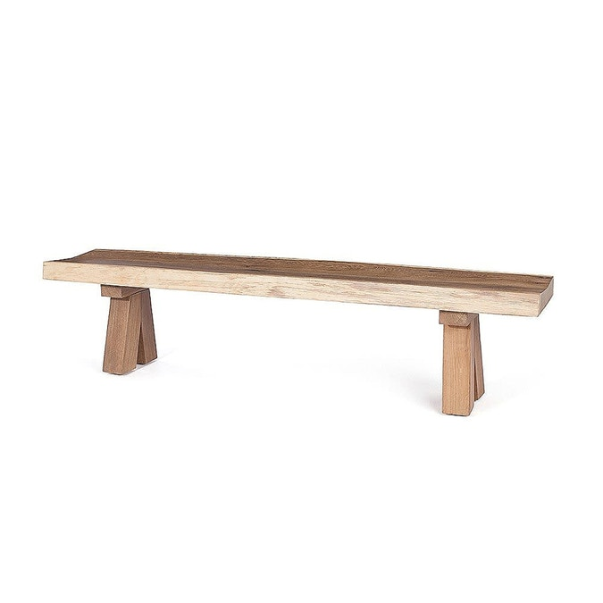 Yask Forte Bench-Stock Offer