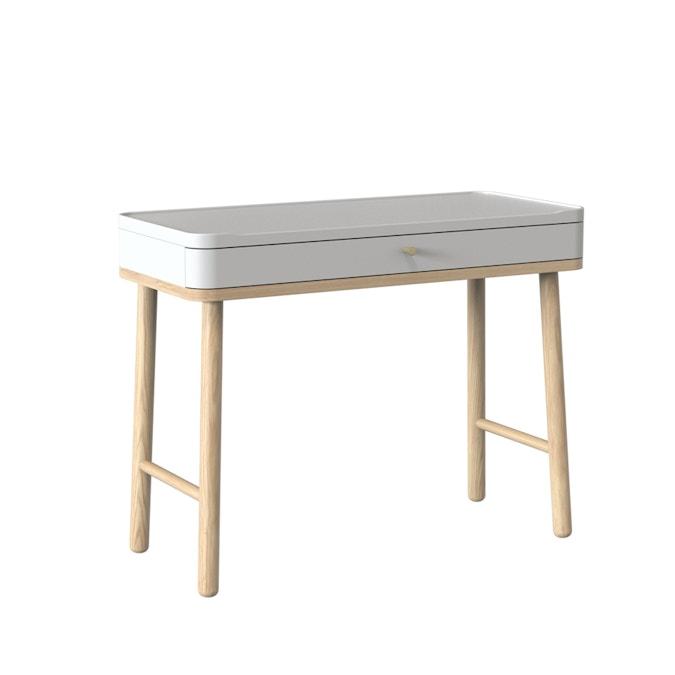 Umeå Dressing Table