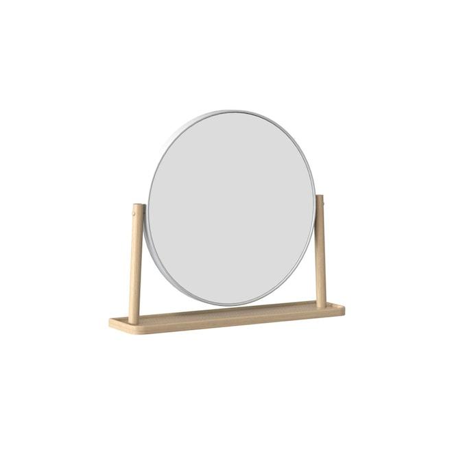 Umeå Mirror